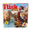 Risk Junior E6936