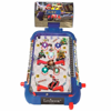 Lexibook Mario Kart Electronic Flipper (JG610NI)