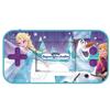 Lexibook Frozen Compact Cyber Arcade (JL2367FZ)