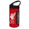Liverpool Παγούρι Αλουμινίου 500ml (000141021)