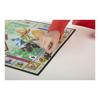 Monopoly Junior (A6984)
