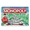 Monopoly Standard (C1009)