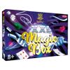 Top Magic Box XXL (NTM01000)