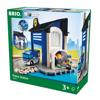 Brio Police Station (33813)