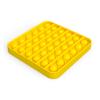 Push N Pop Bubble Fidget Τετράγωνο (11290045)2