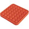 Push N Pop Bubble Fidget Τετράγωνο (11290045)w