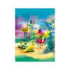 Playmobil Fairies Μικρή Νεράιδα με Πελαργούς (9138)