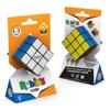 Rubiks Cube 3x3 (5025)