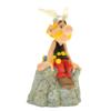 Asterix Κουμπαράς (PLA80039)