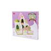 Le Toy Van Το Κάστρο των Νεράιδων (TV643)