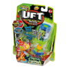 Trash Pack UFT GlowMania (GPH68221)