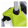 Globber Evo 4σε1 Πατίνι 3 Ρόδες Lime Green (451-106-2)