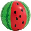 Intex Μπάλα Θαλάσσης Καρπούζι 107εκ (58071)