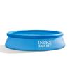 Intex Πισίνα Easy Set 244x61εκ (28106)