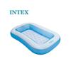 Intex Φουσκωτή Πισίνα 166x100x25 (57403)