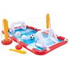 Intex Πισίνα Action Sports Play Center (57147)