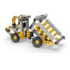 Engino JCB 3in1 Wheeled Loader (JCB20)