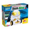 Hi-Tech Educational Robotics Tech-Niko (66490)