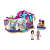 Lego Friends Heartlake City Hair Salon (41391)