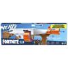 Nerf Fortnite DG (E7521)