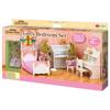 Sylvanian Families Girls Bedroom Set (5162)