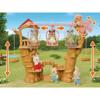 Sylvanian Families Baby Ropeway Park (5452)