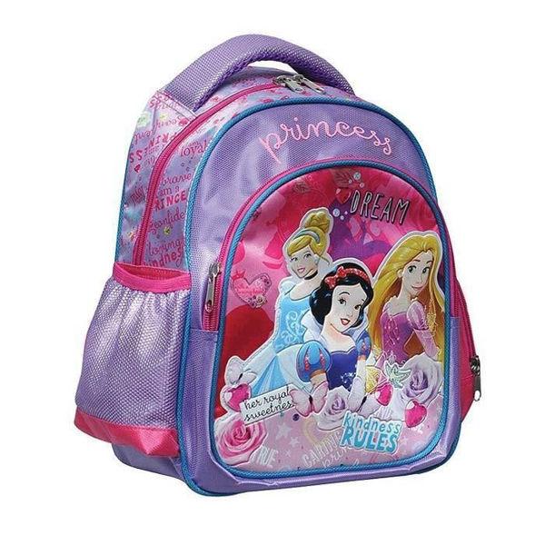 Disney Princess Τσάντα Νηπίου (47054)