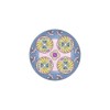 Ravensburger Mandala-Designer Minions (29996)