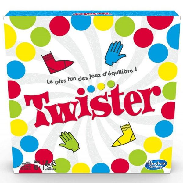 Twister (98831)