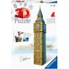Ravensburger 3D Puzzle Big Ben (12554)