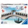 Ravensburger 3D Puzzle Ponte di Rialto (12518)
