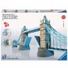 Ravensburger 3D Puzzle Tower Bridge (12559)