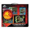 Jurassic World Coloring Set (0570729)