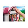 Playmobil City Life Σχολείο (6865)