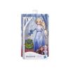 Frozen II Elsa, Pabbie & Salamander (E6660)