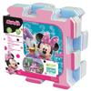 Trefl Foam Puzzle Minnie Mouse (60297)