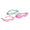 Nancy Μία Μέρα Με Τροπικά Γυαλιά 3 Σχέδια (7016230)