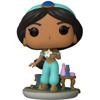 Funko Pop! Vinyl-Jasmine (Disney Princess) (1013)