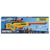 Nerf Fortnite Basr-L Bolt (E7522)