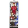 Avengers Endgame Titan Hero Series Φιγούρα Iron Man (F2247)