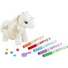 Crayola Colour N Style Unicorn (93020)