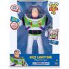 Toy Story 4 Buzz Lightyear Μιλάει Ελληνικά (64069)
