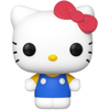 Funko Pop! Vinyl-Hello Kitty Classic (Hello Kitty) (28)