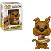 Funko Pop! Vinyl-Scooby-Doo (Scooby-Doo!) (625)