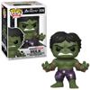 Funko Pop! Vinyl-Hulk (Avengers) (629)