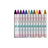 Must Σετ Χρωματισμού Συννεφάκι (000584285)