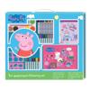 Peppa Pig Σετ Χρωματισμού (000482618)