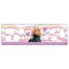 Μπλοκ Ζωγραφικής Barbie (000570330)