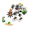 Lego Creator Space Mining Mech (31115)