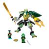 Lego Ninjago Lloyds Hydro Mech (71750)